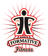 Formative Fitness